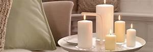 Kerzen Online Kaufen : kerzen online kaufen aduis ~ Orissabook.com Haus und Dekorationen