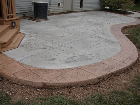 Concrete Patio Milwaukee  Jbs Construction. What Is A Patriot. Porch Swings For Sale Walmart. Outdoor Wicker Furniture Maintenance. Best Prices On Patio Lounge Chairs. Patio Furniture Cushion Dye. Craigslist Hartford Patio Furniture. Patio Furniture Store In San Diego. Ebel Patio Furniture Prices