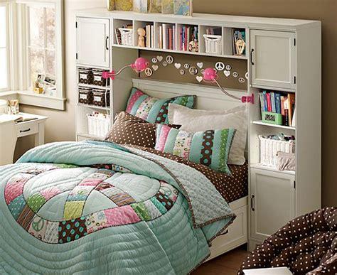 Stunning Awesome Teenage Bedroom Ideas