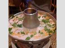 Thai Table Thai