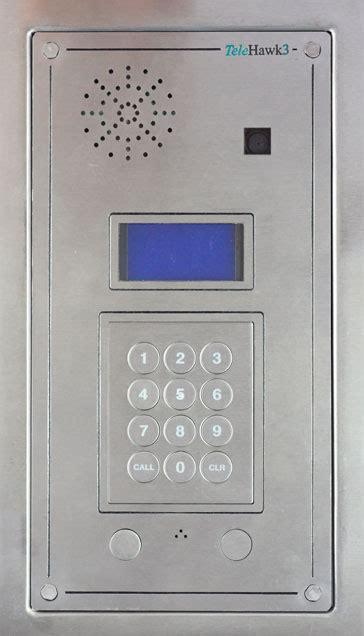 door entry systems industrial doors archives atlas security doors