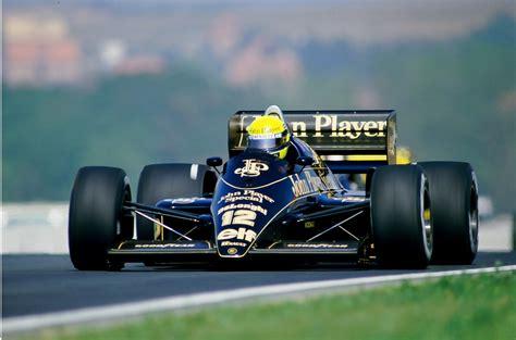 Formula 1 Fanpage - Home   Facebook