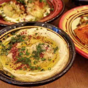 cuisine israelienne gratinez page 3 sur 21 chronique d 39 1 cuisine à 2