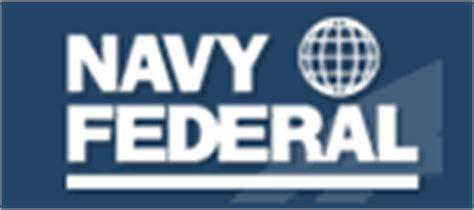 foto de Navy Federal Credit Union jobs at Careerbuilder com