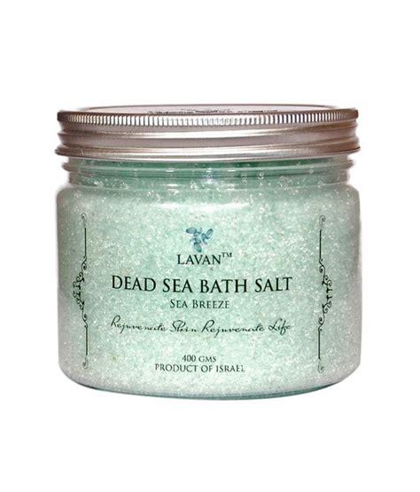 where can i buy a salt l lavan dead sea bath salt sea breeze buy lavan dead sea