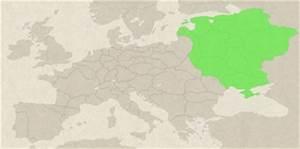 Russia (NTW faction) - Total War Wiki