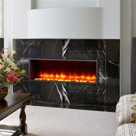top   led fireplaces  heat  listly list