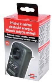 Appareil De Mesure De Tension électrique : appareil de mesure de consommation lectrique ~ Premium-room.com Idées de Décoration
