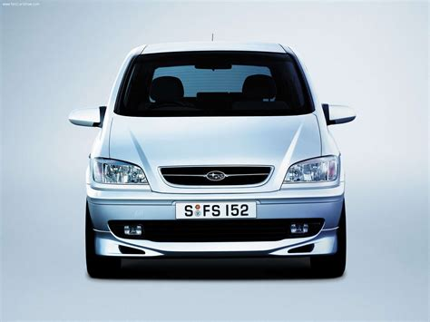 Subaru Traviq Photos Photogallery With 6 Pics Carsbasecom