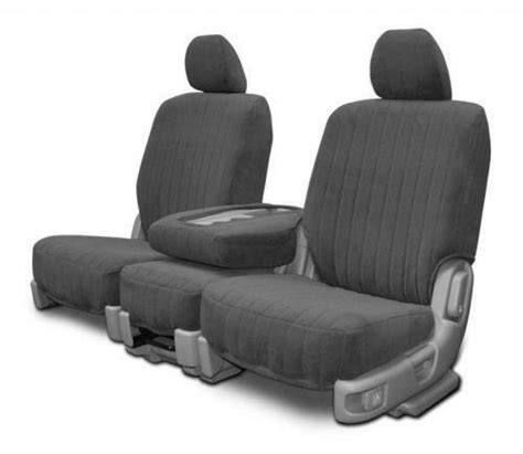 ford pickup seat covers ebay