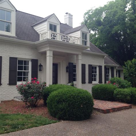 what is a porch low maintenance railings for widow s walks the porch