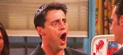Shocked Joey Gifs Omg Reaction Face Surprised