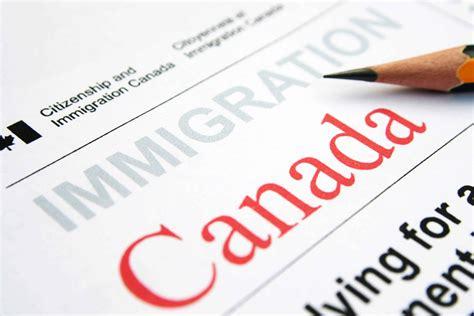 Canada Visas