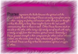 Pisces Today Horoscope Signs