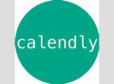 Calendly Can Help You Save Time and Schedule Meetings Easily