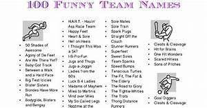 Cool Team Names For Gaming | www.pixshark.com - Images ...