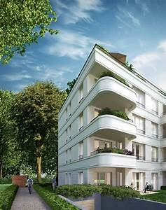 Genehmigungsfreie Bauvorhaben Rheinland Pfalz : bilder und fotos vom bauvorhaben mo 16 berlin ~ Whattoseeinmadrid.com Haus und Dekorationen
