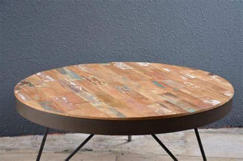 la chambre ovale vente table basse dbodhi table salon