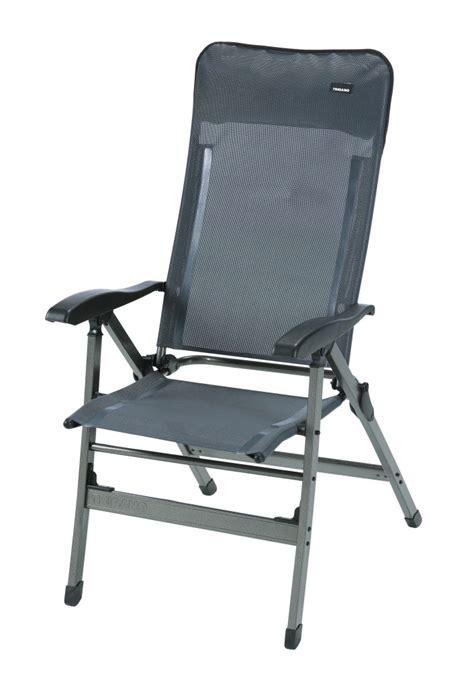 chaise trigano chaise trigano table de lit