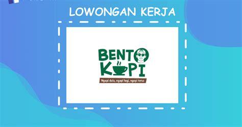 Berapakah gaji karyawan pt freeport indonesia? Gaji Pt Kepi / Budi wantoro reviewed ruang injection pt ...