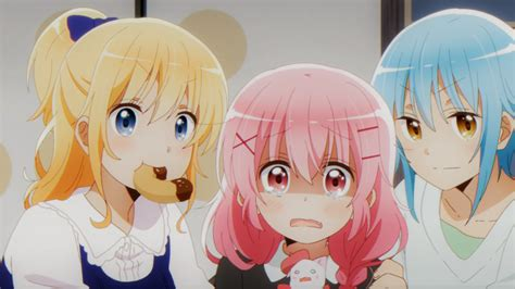 Permalink to Anime Wallpaper Batch