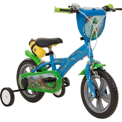 fahrrad 3 jahre disney arlo spot 12 zoll kinderfahrrad dinosaurier fahrrad st 252 tzr 228 der ab ca 3 jahre fahrrad