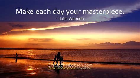 motivational quotes video   big life success