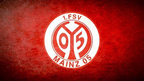 Check 1.fsv mainz 05 (mainz, germany) in football manager 2021 (fm21). MMega Futbol Internacional