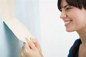 Flüssige Rauhfaser Entfernen : latexfarbe von rauhfaser entfernen so klappt 39 s ~ Lizthompson.info Haus und Dekorationen