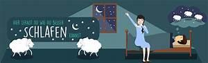 Besser Schlafen Tipps : schalte dein smartphone aus wenn du nicht schlafen kannst ~ Eleganceandgraceweddings.com Haus und Dekorationen