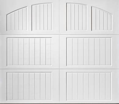 amarr classica steel garage doors entry systems entry