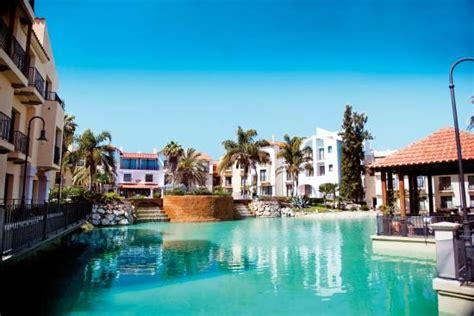 port aventura espagne tarif portaventura hotel portaventura resort salou espagne voir les tarifs 499 avis et 1 759 photos