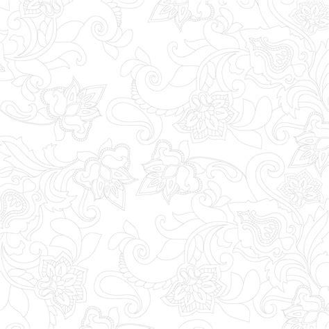 white and grey floral background pixshark com