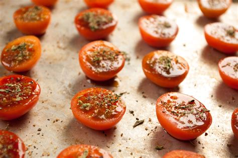 summer canapes caprese canapés delicious from scratch