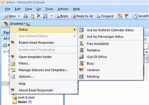 edit outlook email template - financial templates softwares free download