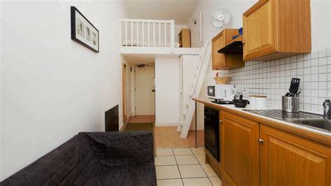 Best Studio Apartment Design Ideas Ever  Youtube