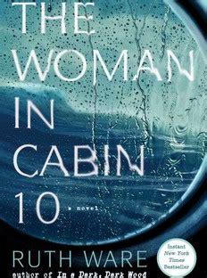 woman  cabin  egworldnp