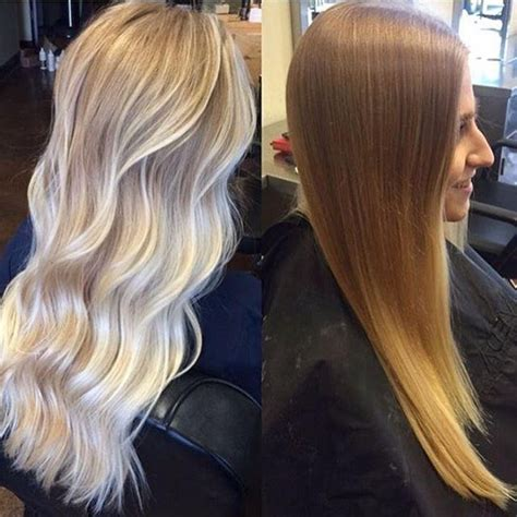 Which Hair Color Is The Best by 15 Inspirations Of Hair Colors