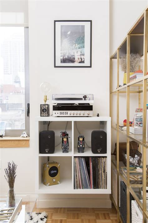Best Bedroom Player by 25 Best Ideas About Record Player Speakers On