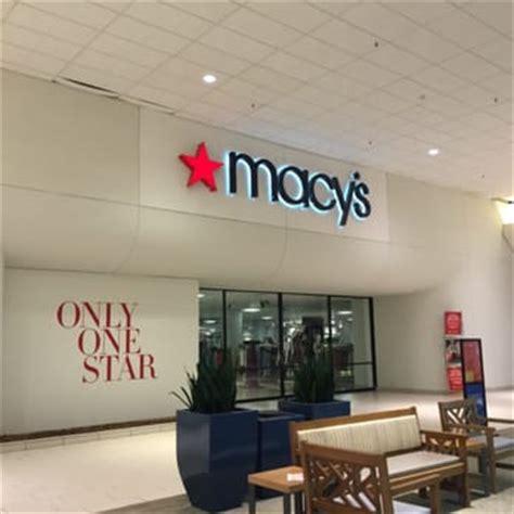 macys phone number macy s department stores 1700 w international speedway