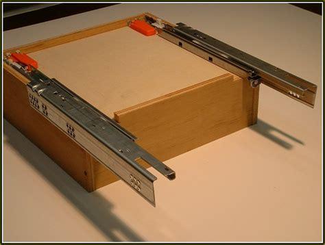 kitchen cabinet drawer slides self closing self closing drawer slides blum home design ideas 9106
