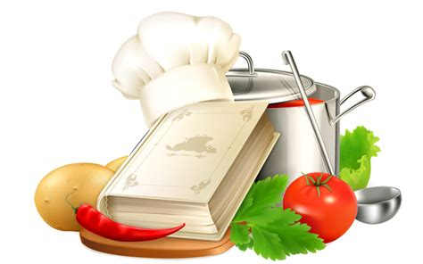 les articles de cuisine article de cuisine