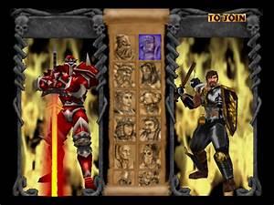 Mace The Dark Age Download Game GameFabrique