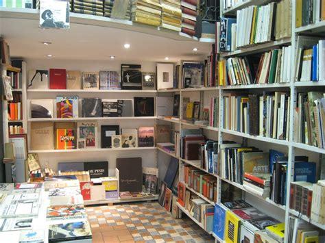 libreria remainders libreria menab 242 in the mood for design