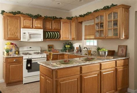 Kitchen Arrangement Ideas by Kitchen Arrangements Photos