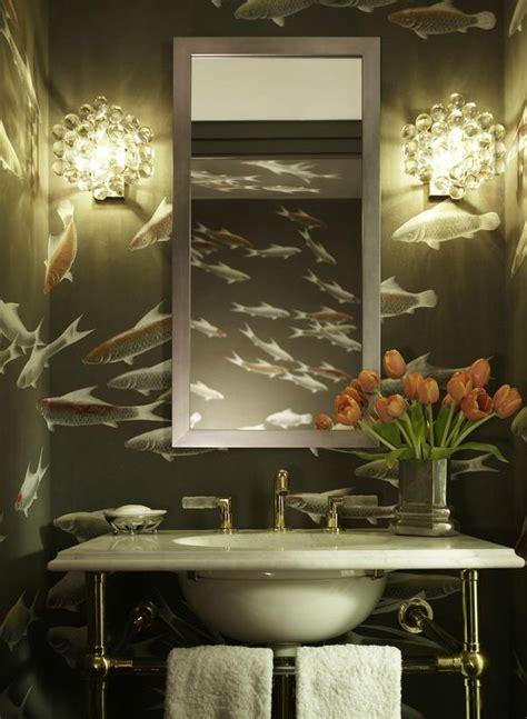 unique bathroom designs decoholic