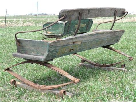 antique deere weber wagon seat tractors and equipment