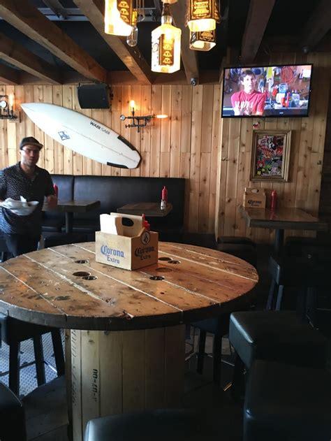 bureau de poste ouvert le samedi restaurant le bureau de poste menu horaire et prix