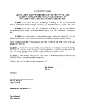 7 Printable how to file adoption papers without a lawyer