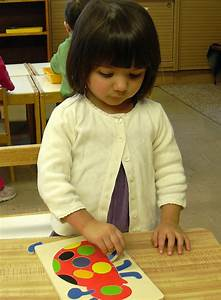 260 best Montessori Learning for Preschoolers. 3